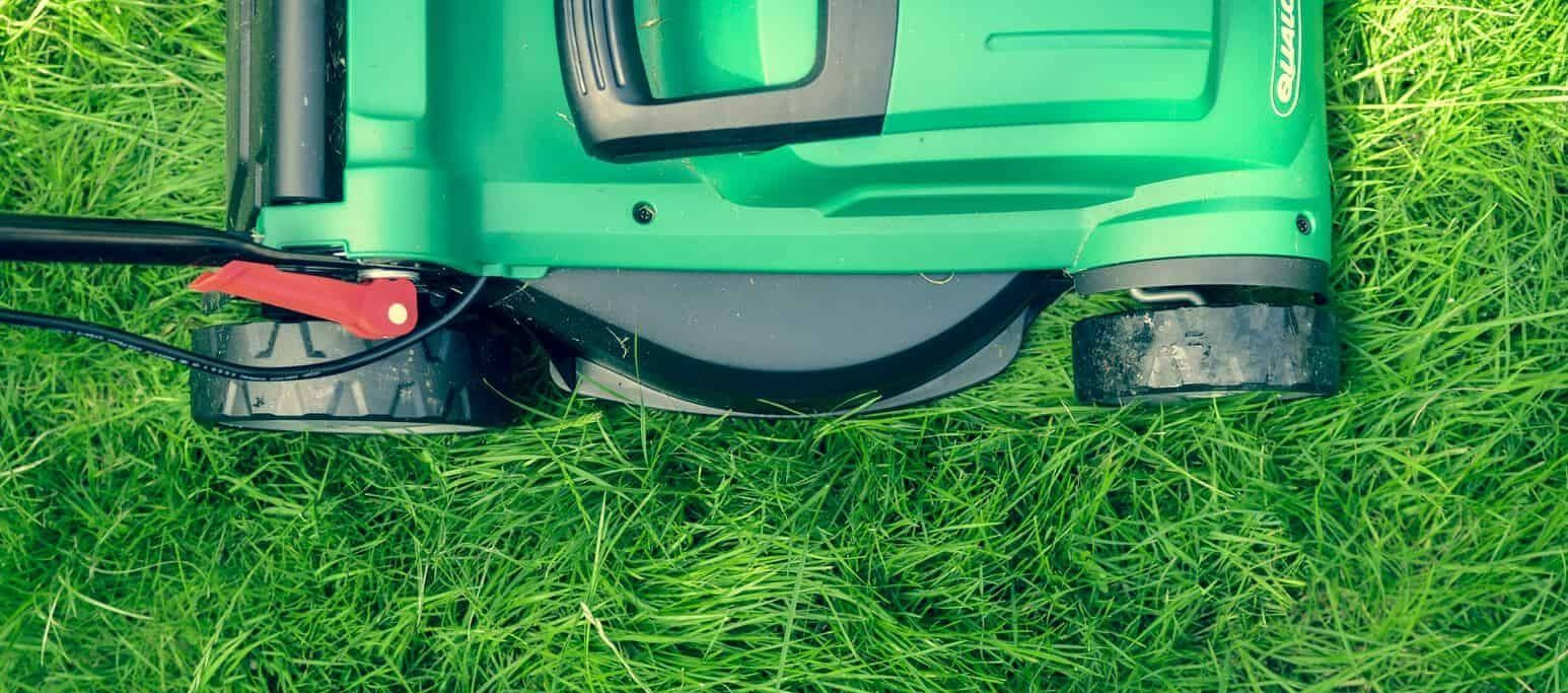 Best electric lawn mowers in 2020 (Buying guide & Reviews)